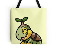 Turtwig Tote Bag