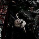 Sanitarium by Lividly Vivid