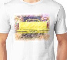 Stunna Unisex T-Shirt
