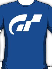 Gran Turismo funny geek nerd T-Shirt