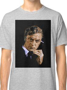 Get Carter Classic T-Shirt