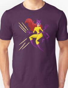 Hell Cat T-Shirt