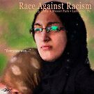 Racism #3 by Ted Byrne