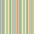 Pistachio stripes by Morag Anderson