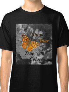 True Colors Classic T-Shirt