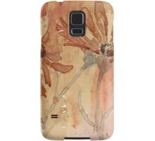 Inspiration from RB! Samsung Galaxy Case/Skin