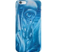 OH My Goodness! iPhone Case/Skin