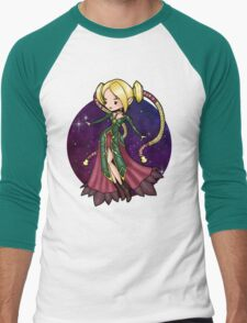 Celeste from Vainglory T-Shirt