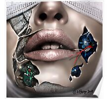 nano technology Poster