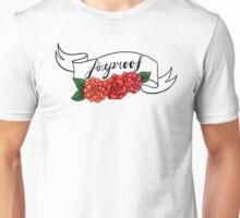 fireproof Unisex T-Shirt