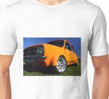 Mini 1275GT Unisex T-Shirt