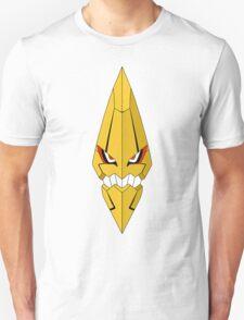 King Kittan T-Shirt