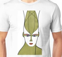 Anexia (previous age) Unisex T-Shirt