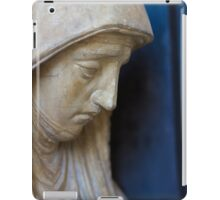 There's Something About Mary iPad Case/Skin