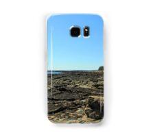Southwest Harbor Samsung Galaxy Case/Skin