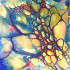 Seedburst by Katie Grubb