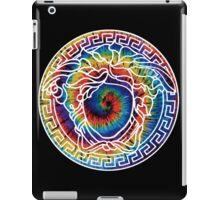 Versace colours iPad Case/Skin