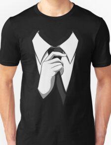 COOL SHIRT T-Shirt