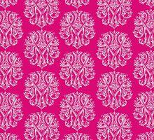 """""""YAMOLODOY"""" Design pattern 2.0 by Ldarro"""