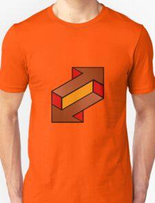 upload - download T-Shirt
