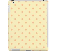 Dots iPad Case/Skin