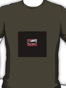 Blood shot eye T-Shirt