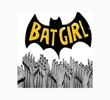 Bad Bad BatGirl Unisex T-Shirt