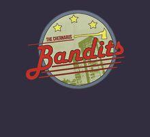 Chernarus Bandits League  Unisex T-Shirt
