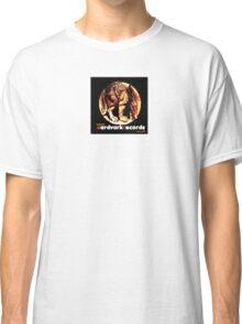 aardvark corporate t-shirt Classic T-Shirt