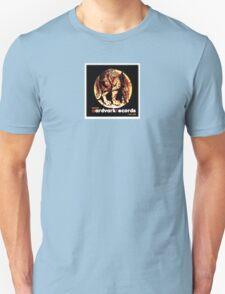 aardvark corporate t-shirt T-Shirt