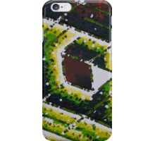 Entanglement - How Love Is iPhone Case/Skin