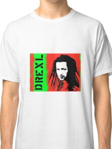 White Boy Day - Drexl from True Romance Classic T-Shirt