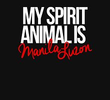 Spirit Animal - Manila Luzon Unisex T-Shirt