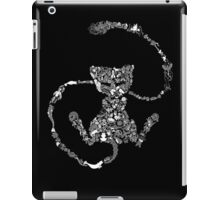 In Potentia iPad Case/Skin