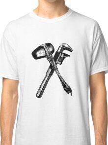 EVTattoo Classic T-Shirt