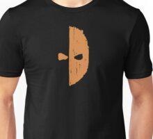 Arrow - Deathstroke Unisex T-Shirt