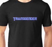 Transgender Unisex T-Shirt