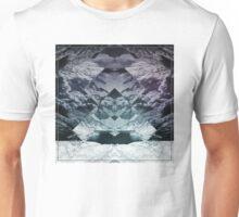 Symmetry I Unisex T-Shirt