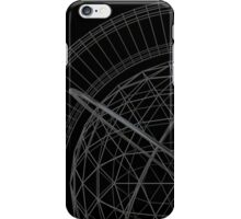 FG-088 iPhone Case/Skin