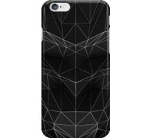 FG-090 iPhone Case/Skin