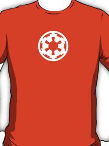 Imperial Wheel T-Shirt