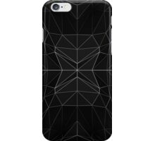 FG-091 iPhone Case/Skin