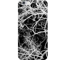 What You See Is What I'm Think iPhone Case/Skin