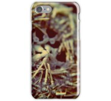 Sink Your Teeth Into ... iPhone Case/Skin