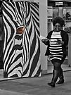 Stripes by awefaul