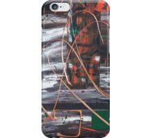 Thursday iPhone Case/Skin