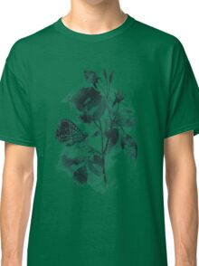 Inked Classic T-Shirt