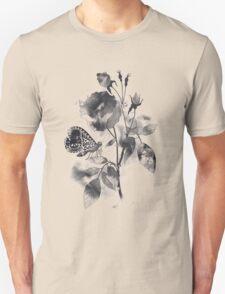Inked T-Shirt