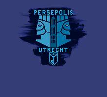 Persepolis Utrecht - RES Version Unisex T-Shirt