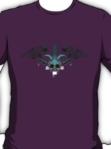 rebrith! T-Shirt